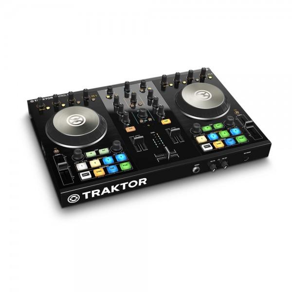 TRAKTOR-KONTROL-S2-MK2.jpg