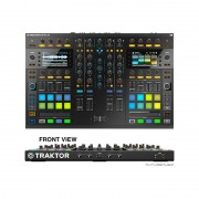 TRAKTOR-KONTROL-S8-2.jpg