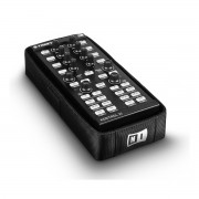TRAKTOR-KONTROL-X1-BAG-4.jpg