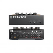 TRAKTOR-KONTROL-Z2-3.jpg