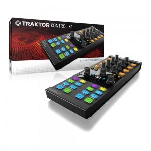 TRAKTOR-KONTROLX-MK2-3.jpg