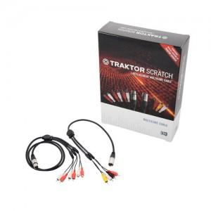 TRAKTOR-SCRATCH-PRO-MULTICORE-CABLES.jpg
