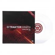 TRAKTOR-SCRATCH-VINYL-MK2-2.jpg