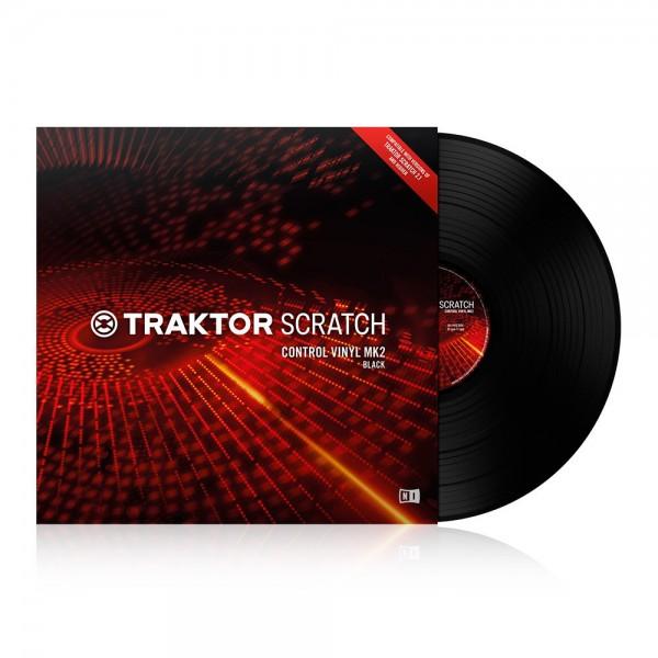 TRAKTOR-SCRATCH-VINYL-MK2.jpg