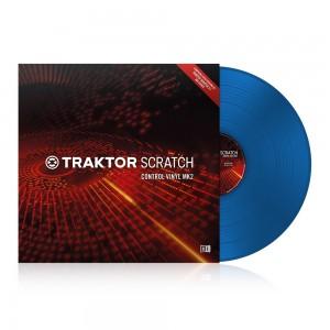 TRAKTOR-SCRATCH-VINYL-MK2-3.jpg
