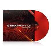TRAKTOR-SCRATCH-VINYL-MK2-4.jpg