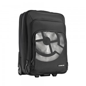 TRAKTOR-TROLLEY-BAG-BY-UDG.jpg