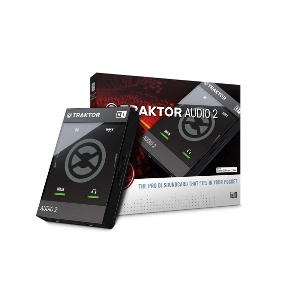 Traktor_Audio_2_Mk2_PLACA+BOX_1200X1200