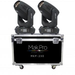MKP-280GT_Case_01_sem_logo