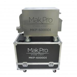 MKP-6000DI_001_sem_logo