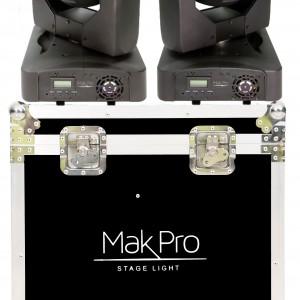 MKP-60MS_1