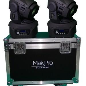 MKP75S-K---NO-CASE---SEMFUNDO