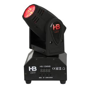 hb-12mmb_1200x1200_01