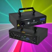 LL-1000SD-RGB
