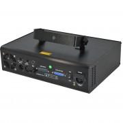 LL-1000SD-RGB_02_SEM_LOGO