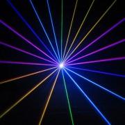 LL-1000SD-RGB_04