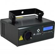 LL-700SD-RGB_01_SEM_LOGO