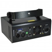 LL-700SD-RGB_03_SEM_LOGO
