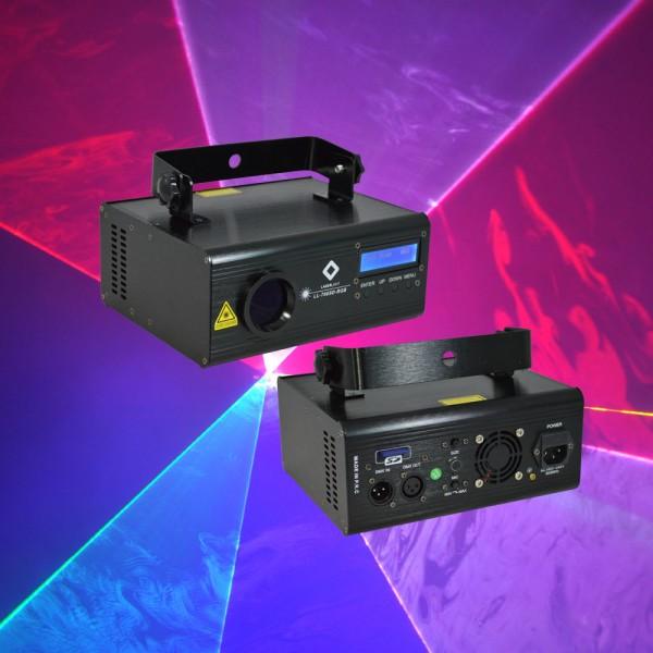 LL-700SD-RGB_MONTAGEM