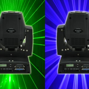 MK_HA100G+500b_02_unidades_montagem