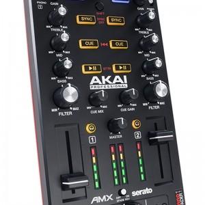 akai-amx-angle_ED