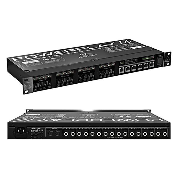 power-play-16-16-i_2_1200x1200