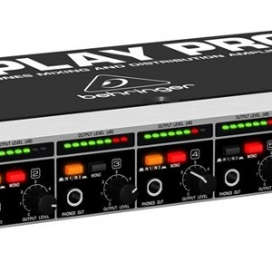 amplificador-de-fone-behringer-powerplay-ha8000-famasom1