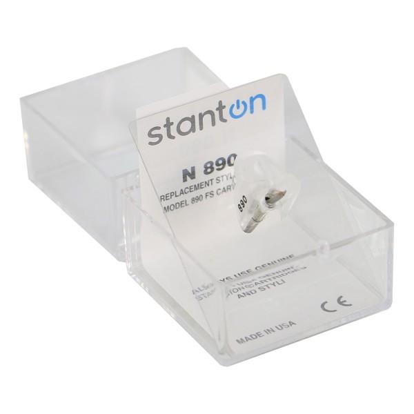 stanton890-02