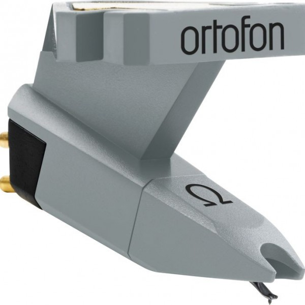ortofon-omega-completa