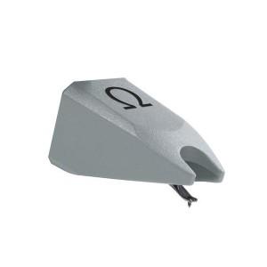 ortofon-omega-stylus_grande
