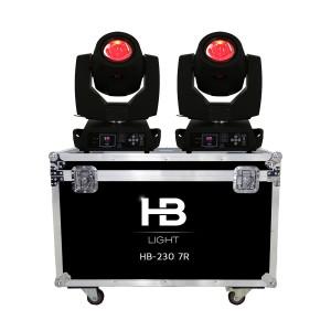 HB-2307R_06-