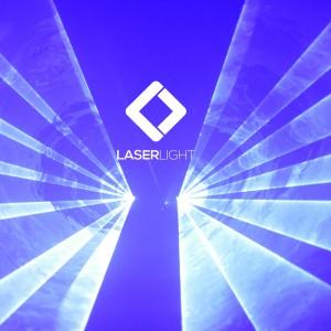 L2000B_efeito_3_logo_1200x1200