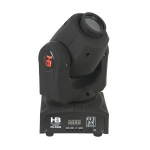 HB-30MB_02-