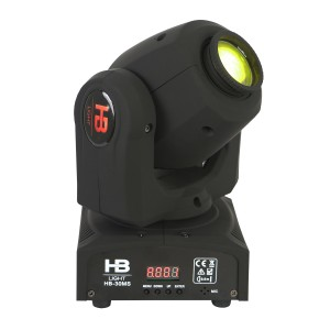 HB-30MS_02-