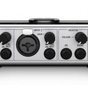 KompAudio6-large (1)