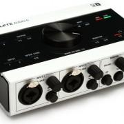 KompAudio6-large