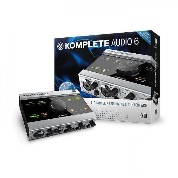KompAudio6+BOX