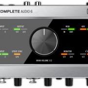 img-ce-komplete_audio_6_overview_01_