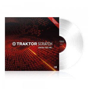 native-instruments-traktor-scratch-vinil-clear