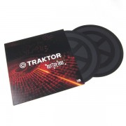 traktor-butterrugs_grande