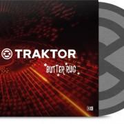 traktor-butterrugs_grande_FRENTE
