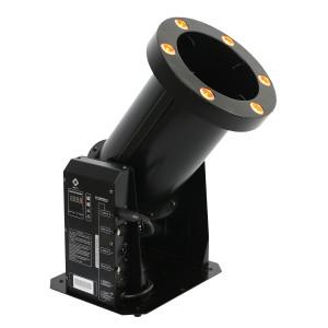 LL-1500CM-LD_02-