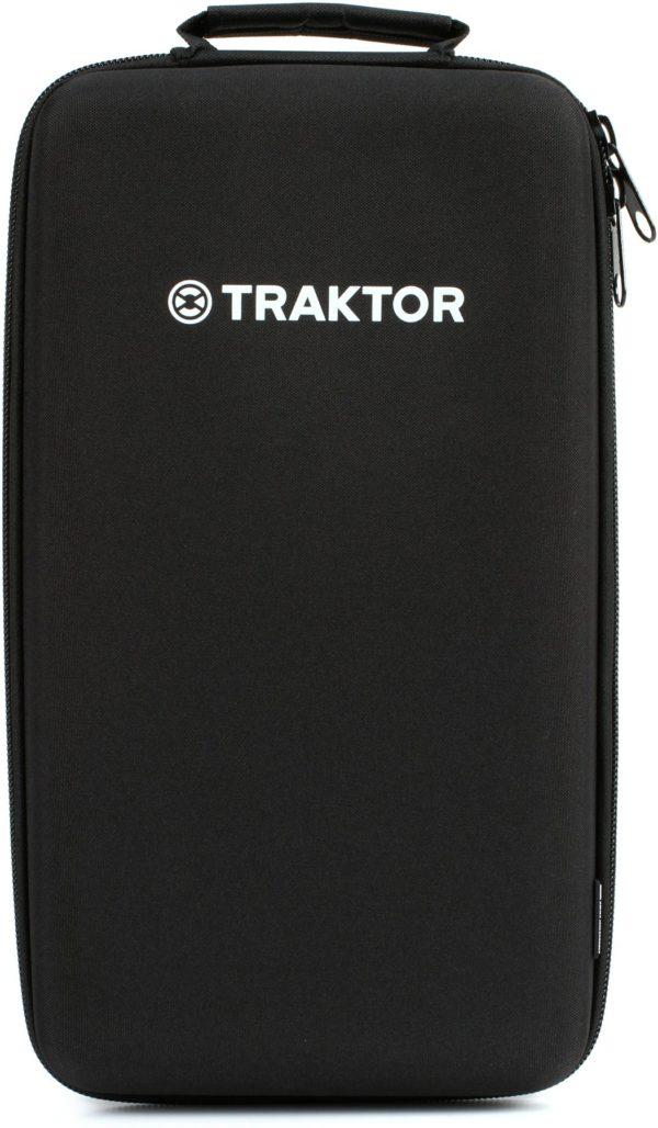 TRAKTOR KONTROL D2 BAG - CASE/BAG
