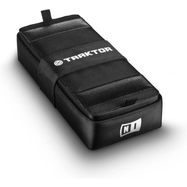 Traktor Kontrol X1 Bag (Bolsa de Transporte) para X1/Z1/F1