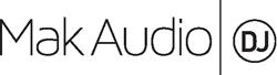 Mak Audio DJ